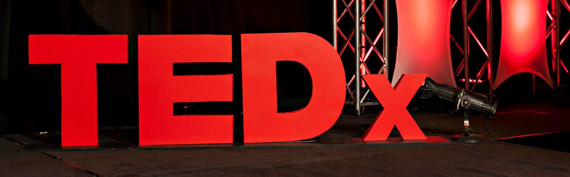 ted-slide