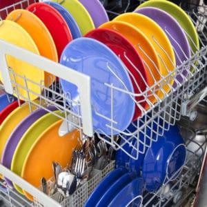 Recette pour le Lave-Vaisselle