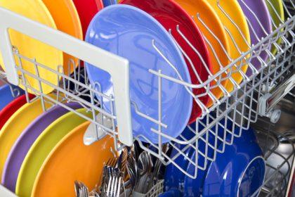 Recette Lave Vaisselle