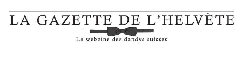 You are currently viewing La gazette de L'Helvète par des Ateliers Zéro Déchet