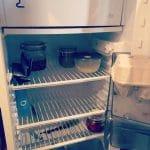 Comment vivre sans frigo