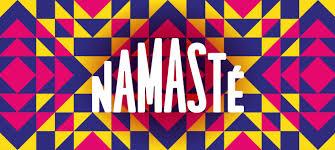 namaste-karma-couleur3
