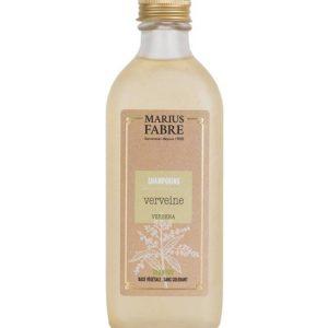 """Shampooing """"Verveine"""" 230 ml – Marius Fabre"""