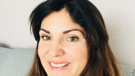 Yasmine Monestier