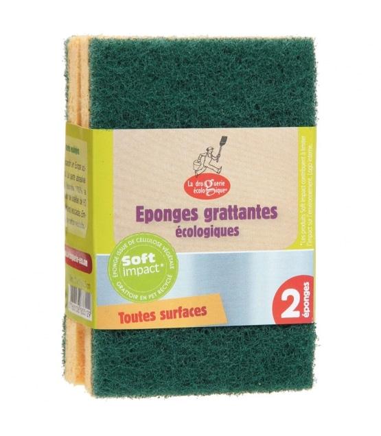 eponges-grattantes-vertes-ecologiques-2-pieces-la-droguerie-ecologique