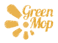 logo_GreenMop_slide