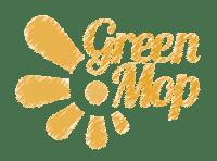 Nouvelle image et nouveau site Internet pour GreenMop