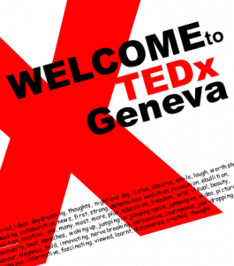 Read more about the article GreenMop au TEDx Geneva